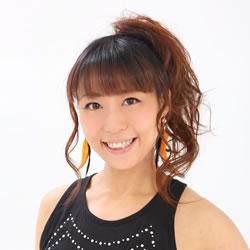 Mari Kawashima